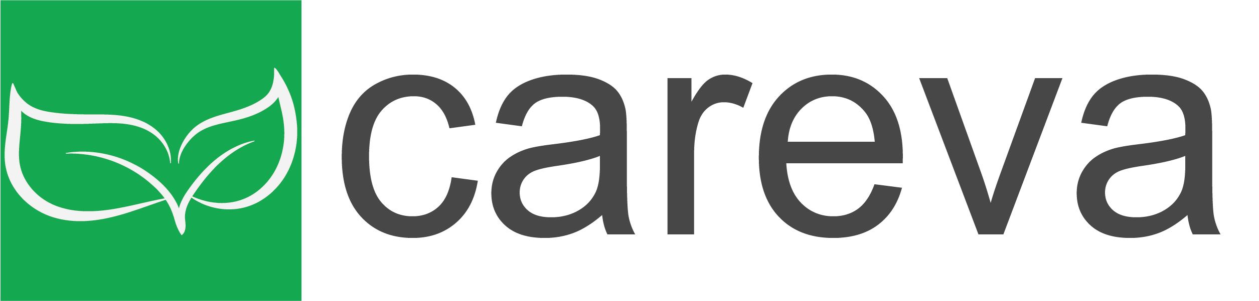careva_logo